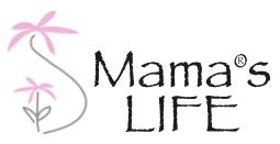 Mama's LIFE