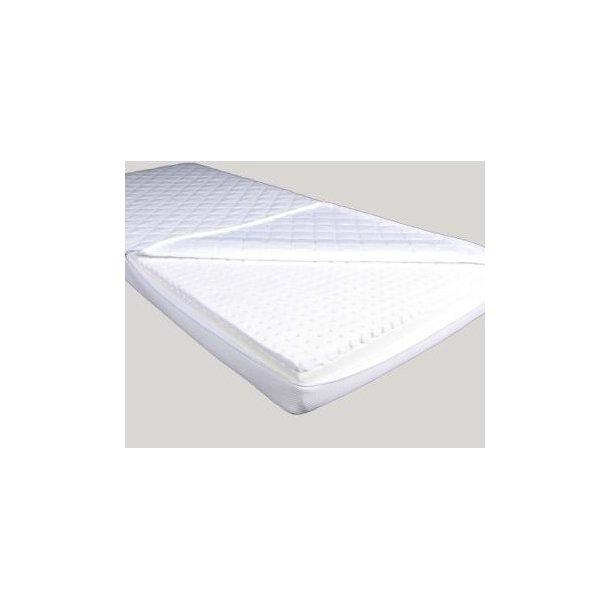 Madras til Cozy 5-i-1 seng 70x140